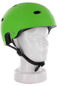 PRO-TEC B2 Skate SXP Helm (matte green)