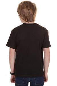 Vans OTW Spill T-Shirt kids (black)