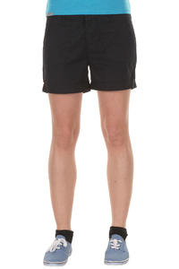 Vans Blixen Shorts girls (onyx)