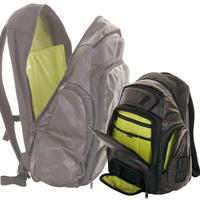 Dakine Team Covert Backpack (haslam)