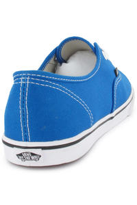 Vans Authentic Lo Pro Schuh girls (directoire blue)