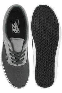 Vans Era Schuh (light grey dark shadow)