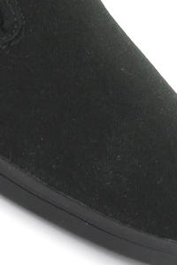 Vans Slip-On Lo Pro Schuh girls (black black)