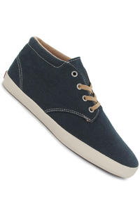 Vans Del Norte Schuh (navy chili pepper)