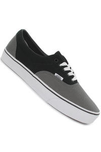 Vans Era Shoe (pewter black)