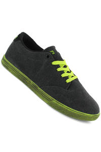 Globe Lighthouse Slim Shoe (night lime)