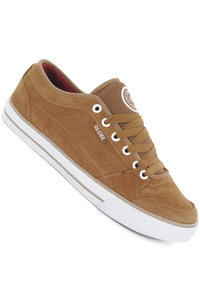 Globe TB Schuh (tan pepper)