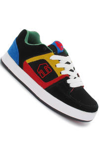 Etnies Ronin Schuh kids (wrangled)