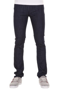 Emerica HSU Saratoga Jeans (dark indigo)