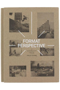 Carhartt Format Perspective Buch&amp;DVD Set