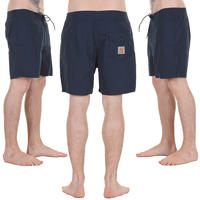 Carhartt Cliff Boardshorts (federal)