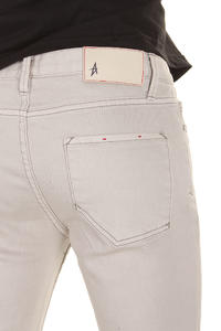 Altamont A. Reynolds Alameda Signature Jeans (light grey)