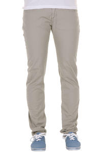 Carhartt Recess Pant Acoma Jeans girls (beech stone washed)