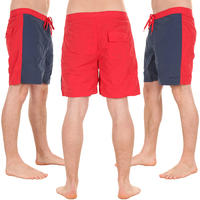 Carhartt Rock Boardshorts (flame federal)