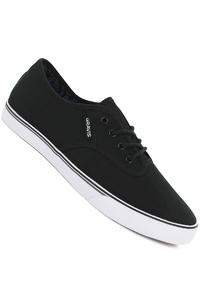 Gravis Slymz Schuh (black)
