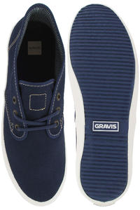 Gravis Quarters Schuh girls (patriot)