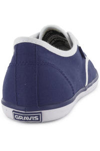 Gravis Slymz Shoe girls (patriot)