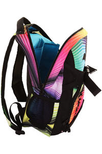 Hurley Honor Roll 2 Rucksack (multicolored)