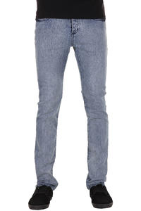 KR3W K Skinny Jeans (light blue)