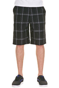 Hurley Puerto Rico 2.0 Shorts (black)