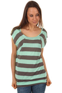 Ragwear Favo Top girls (bermuda stripes)