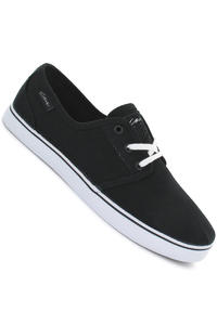 C1RCA Crip Schuh (black white)