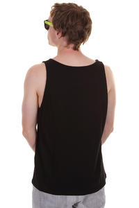 Billabong New Wave Tank-Top (black)