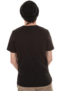 Billabong Momentum T-Shirt (black)