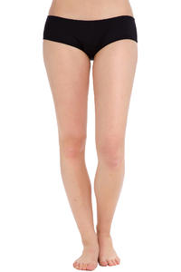 Billabong Leia Surf Bikini Pants girls (black)
