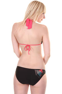 Billabong Kiana Low Bikini girls (black)