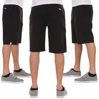Altamont Davis Chino Shorts (black)