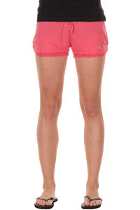 Billabong Whiplash Shorts girls (peach melba)