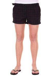 DC Dayman Shorts girls (black)
