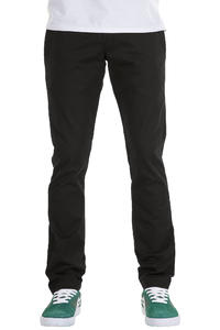 Dickies Skinny Fit Pants (black)