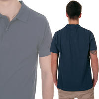 Dickies Hemet Polo-Shirt (navy blue)