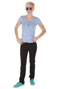 Dickies Svelte Hose girls (black)