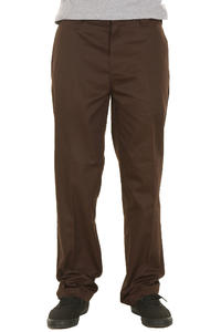Dickies Anti Hero 874 O-Dog Hose (dark brown)