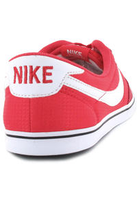 Nike Leshot SE Schuh girls (action red white black)