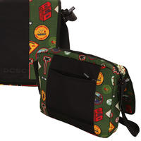 DC Sprocket Basic Tasche (campy)