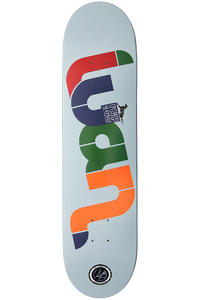 Flip Oliveira Matriz P2 7.875&quot; Deck