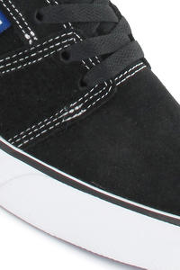 DC Tonik S Schuh (black royal white)