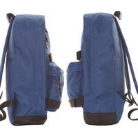 Element Icon Tree Rucksack (cobalt)