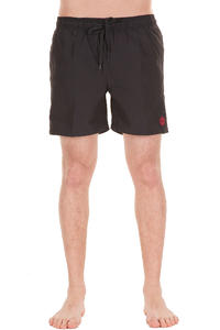 Element Volley Ball Elastica Boardshorts (black)