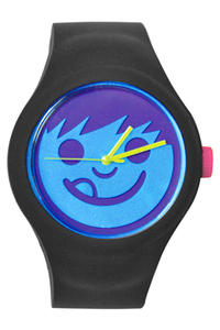 Neff Timely Watch (black)