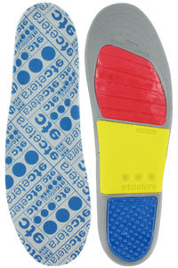 Etcetera Primo Insole Pro Low Einlegesohle