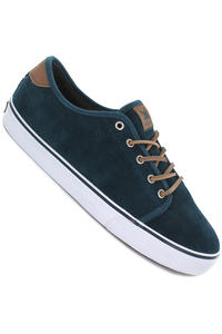 Dekline Santa Fe Chad Tim Tim Shoe (blue tan)
