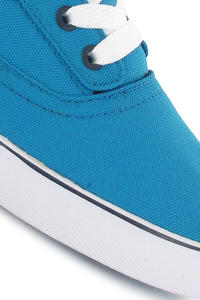 Osiris Caswell Vulc Shoe (blue navy white)