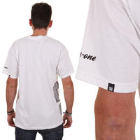DC TC Bender T-Shirt (white)