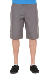 Volcom Frickin Too Shorts (pewter)