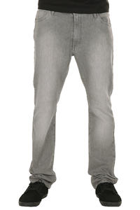 Volcom Activist Jeans (light grey)